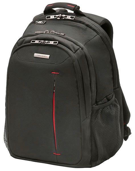 GuarditРюкзаки для ноутбуков и планшетов<br>Рюкзак для ноутбука<br>