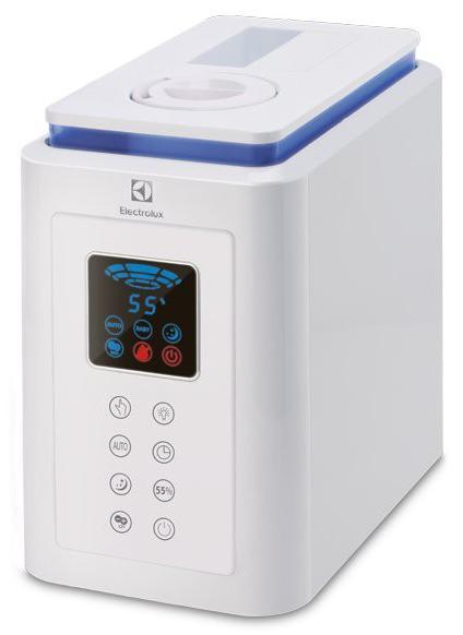 Electrolux �ir Humidifier EHU - 1020D