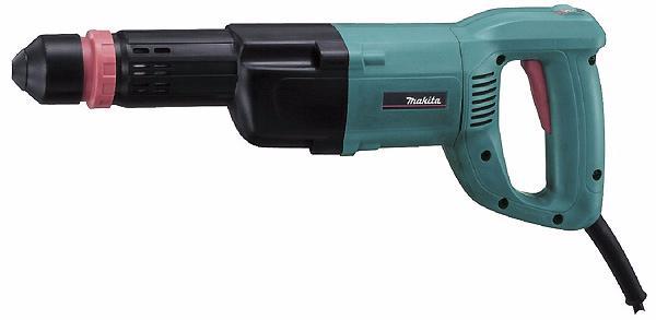 Makita HK0500 - отбойный молоток (Blue) от iCover