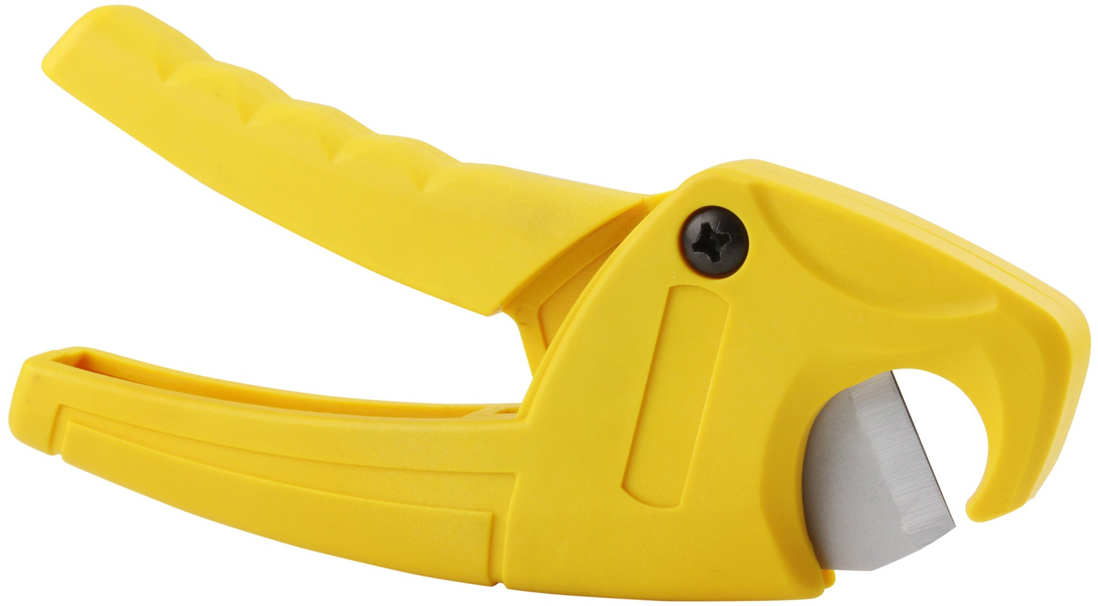 Stanley (0-70-450) - резак для пластиковых труб, 28 ммРезьбо-нарезные инструменты<br>Резак<br>