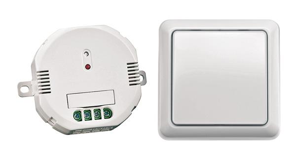 COCO Wireless Kit AWST-8800 + ACM-1000