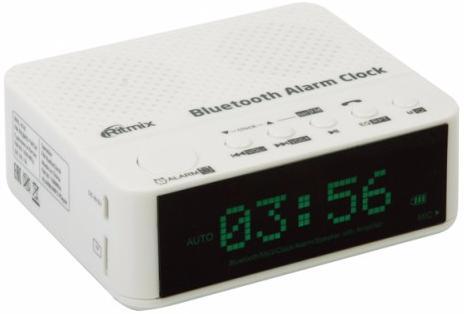Ritmix RRC 818 15118294