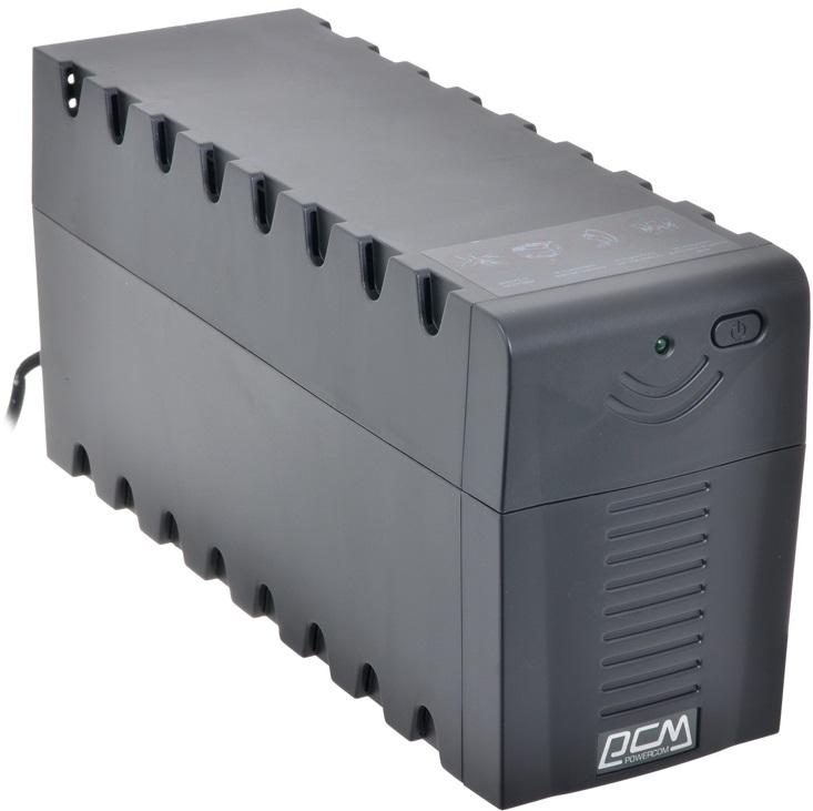 Powercom Raptor RPT-800A
