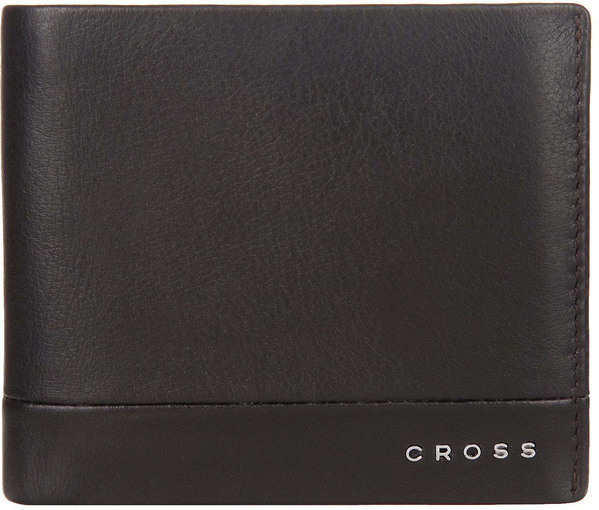 Cross Nueva FV AC028072-2