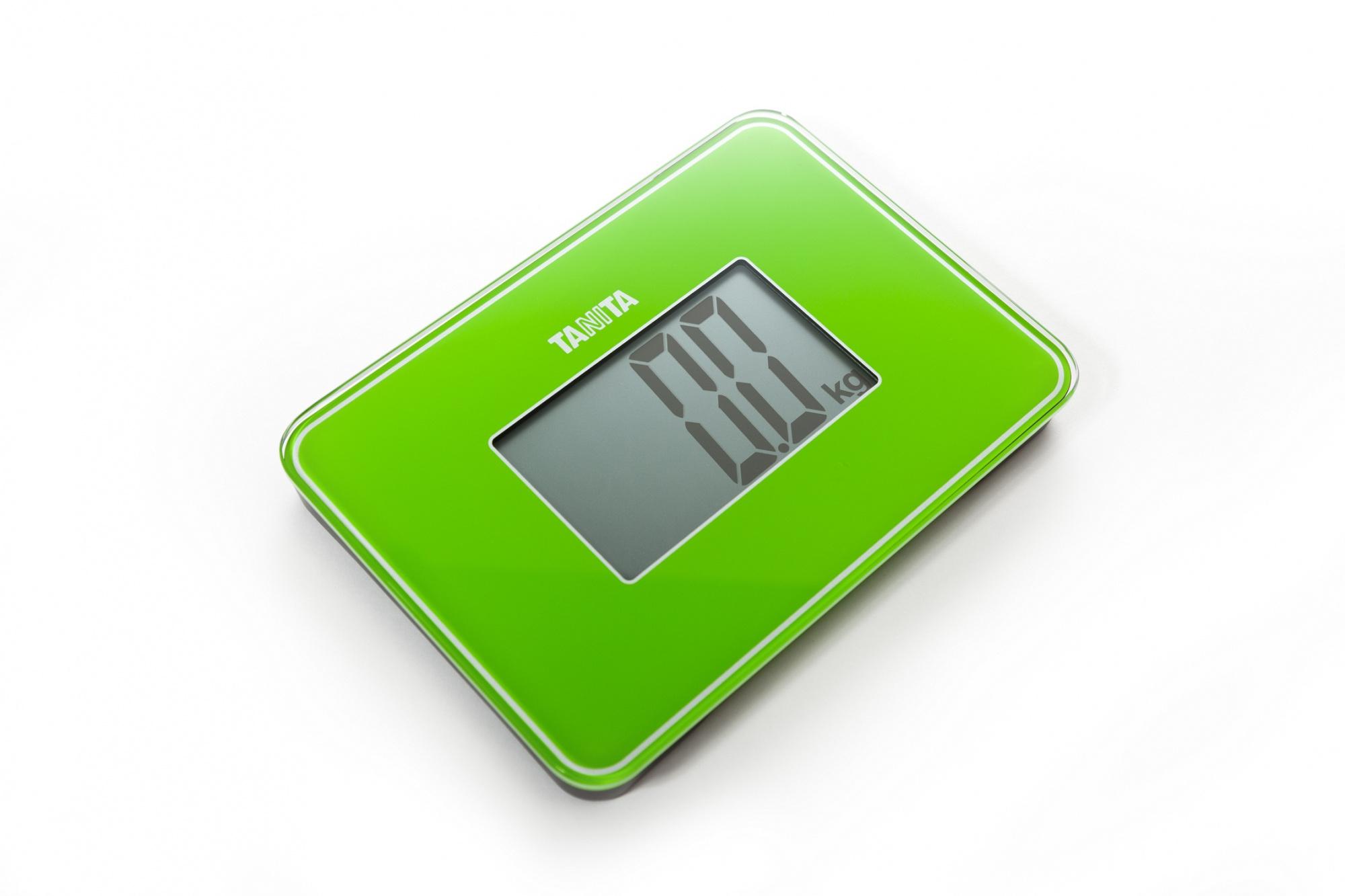 ScaleВесы напольные<br>Бытовые электронные весы<br>