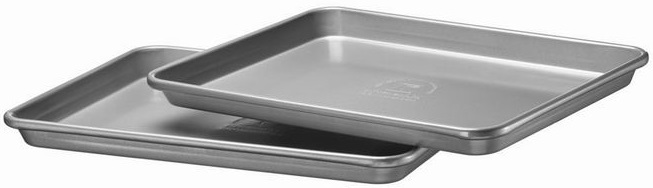 KitchenAid Nonstick Jelly Roll Pan KBNSS15JR
