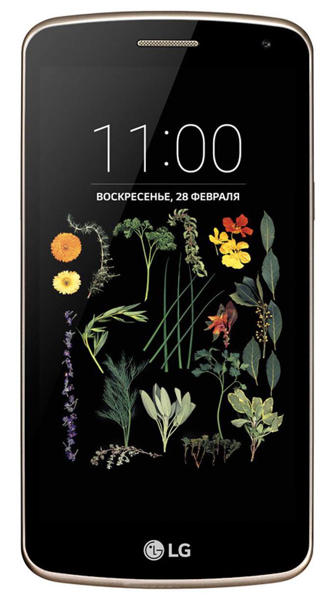K5Телефоны на Android<br>Смартфон<br>