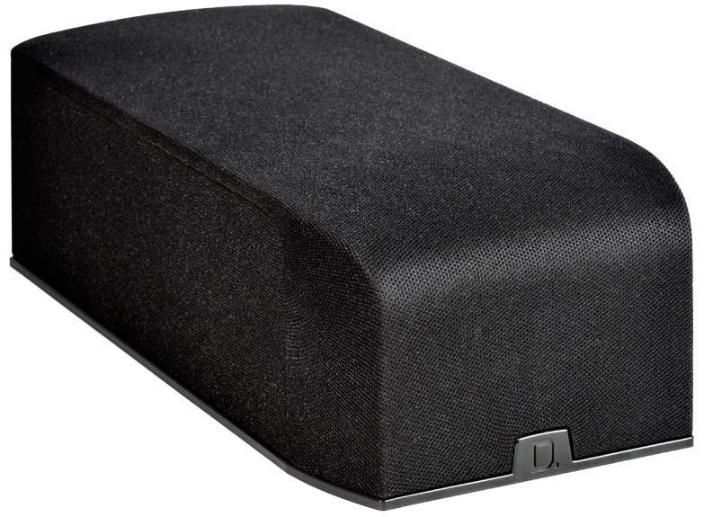 Definitive Technology DT-A60 - пассивная акустическая система (Black)