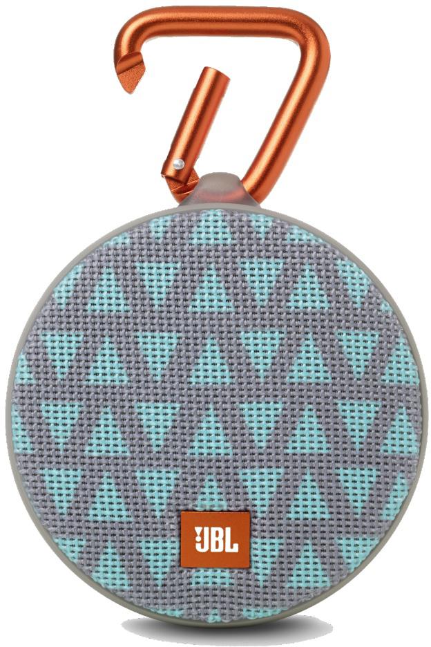 Clip акустическая система jbl studio one set 2