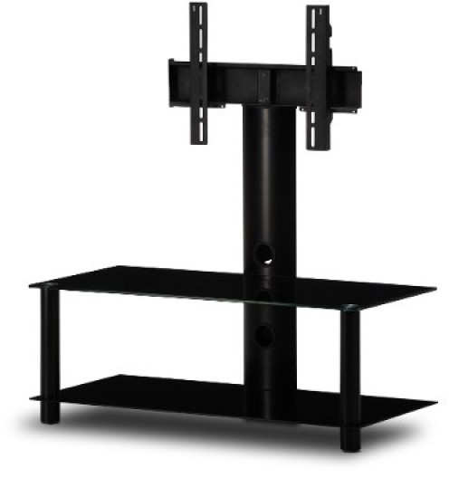 "Sonorous NEO 95 - стойка для телевизора до 40"" (Black)"