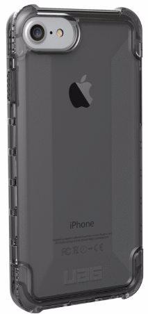 Чехол Urban Armor Gear Plyo для iPhone 8 (Ash)
