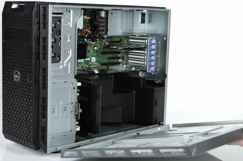 T320-ACDX-15