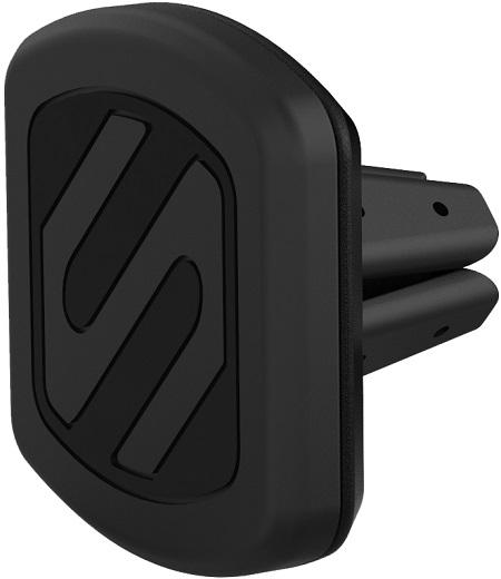 MagicMountАвтодержатели для телефонов<br>Магнитный автодержатель для смартфонов и планшетов до 8<br>