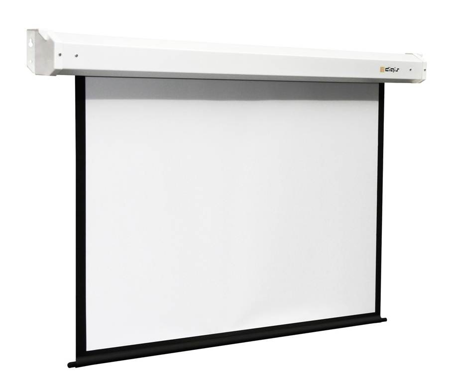 "Digis Electra 135"" (DSEM-16103007) - экран для проектора (White)"