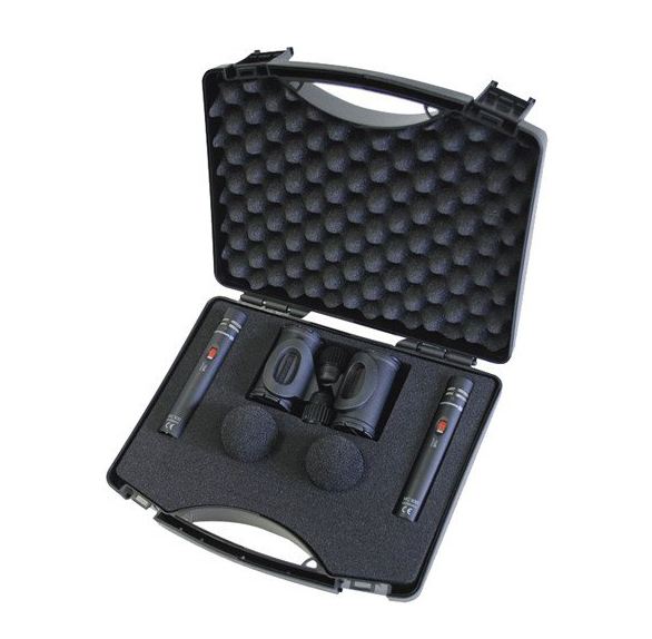 Beyerdynamic Stereo-Set MC 930 72021176