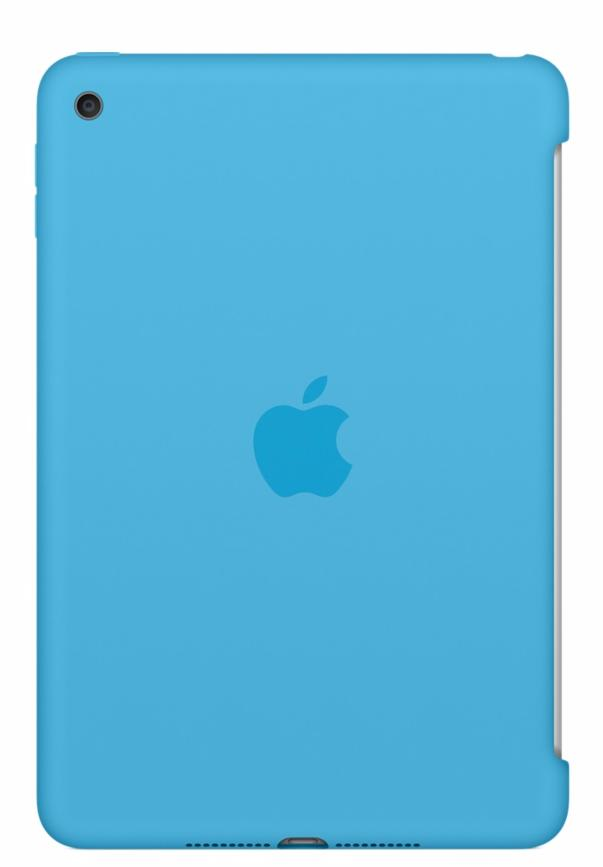 Silicone CaseЧехлы-обложки и накладки для планшетов<br>Чехол<br>