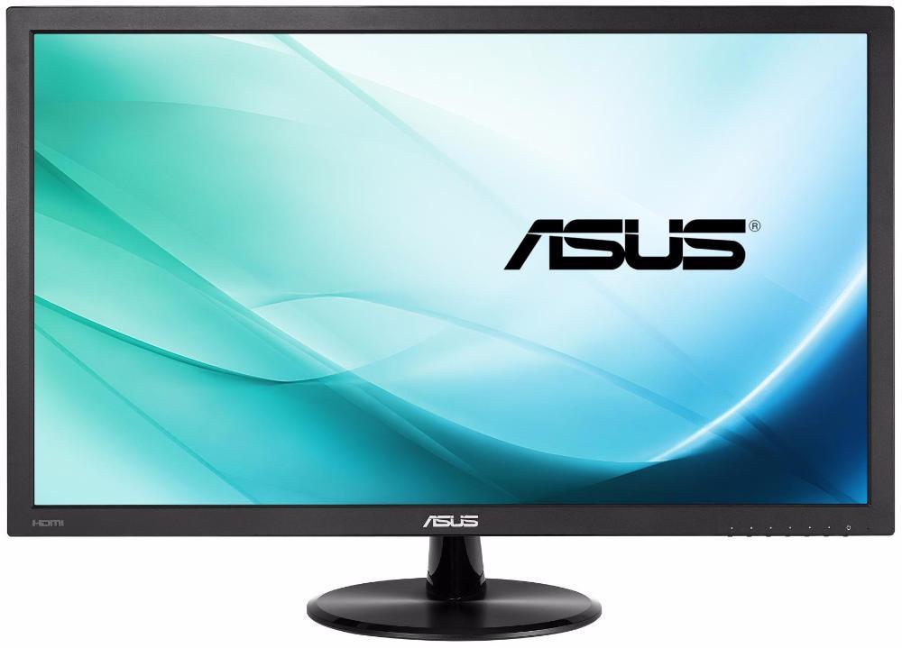 Монитор Asus VP247H 23.6'' TFT TN (Black) от iCover