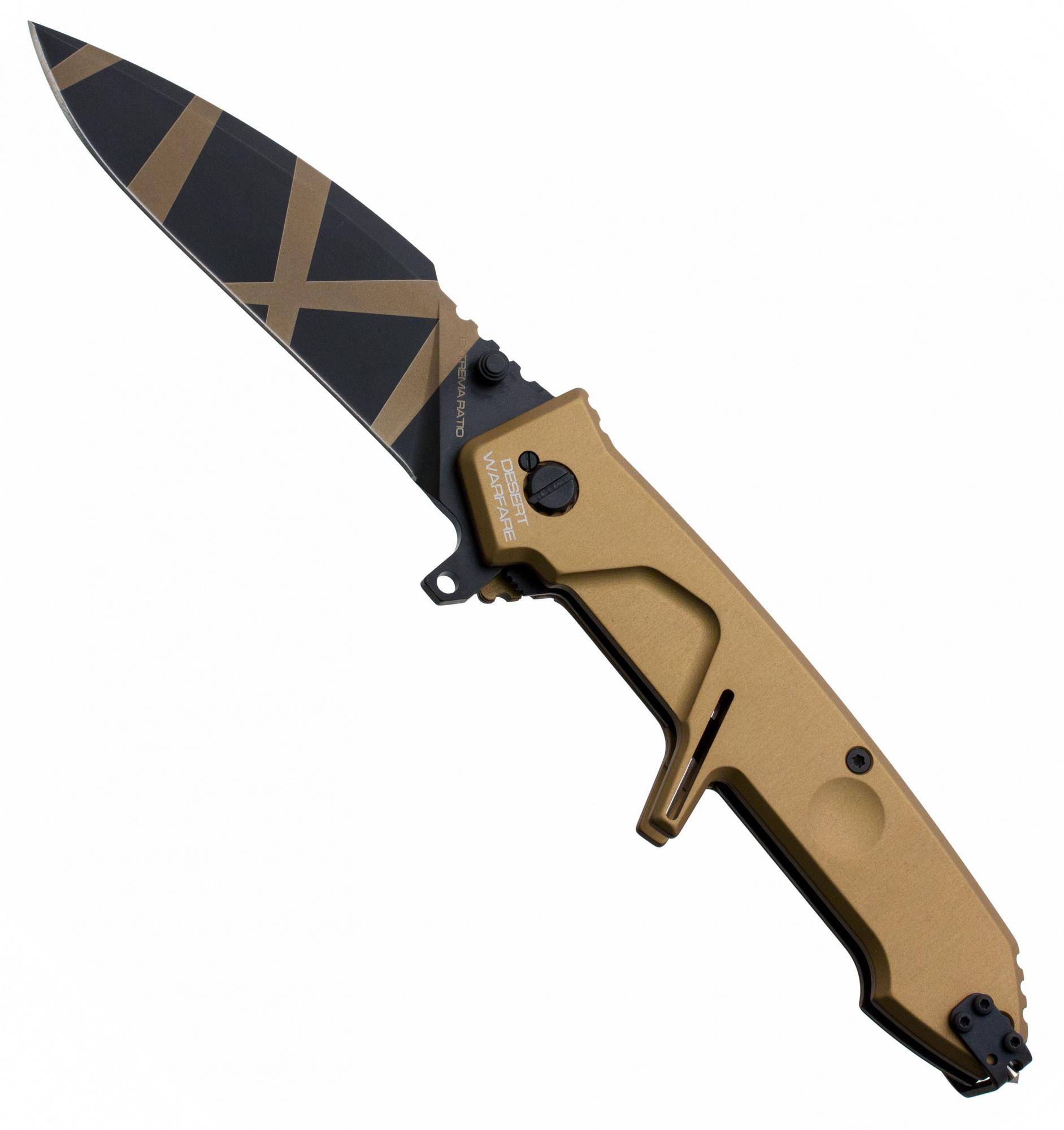 Medium FoldersНожи туристические<br>Нож складной<br>