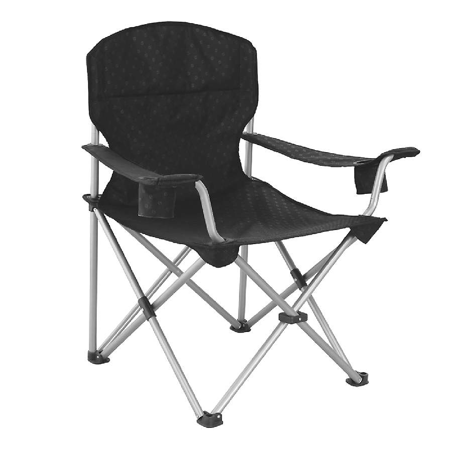 Outwell Catamarca Arm Chair 470048