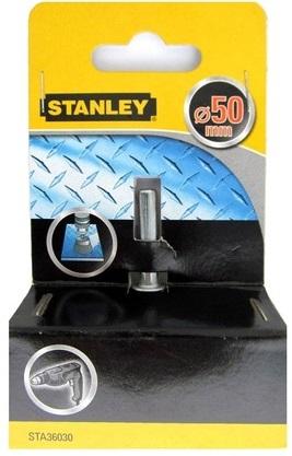 Stanley 36030-XJ - щетка чашечная для дрели D50 мм
