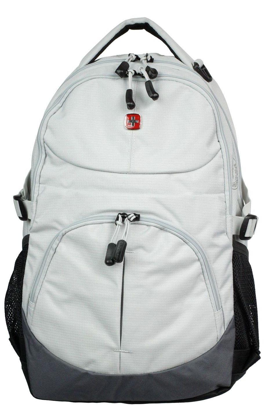 BackpackСпортивные рюкзаки<br>Городской рюкзак<br>