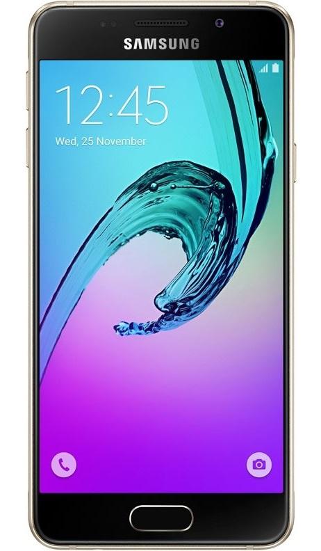 GalaxyТелефоны на Android<br>Смартфон<br>