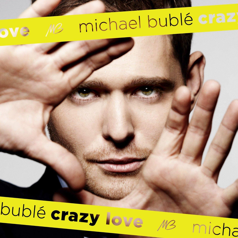 Michael BubleВиниловые пластинки<br>Виниловая пластинка<br>