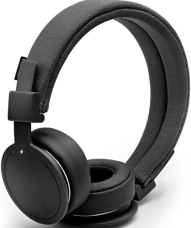 Headphones Plattan ADV