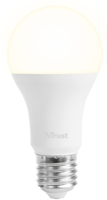 COCO ALED-2709 - светодиодная лампа с беспроводным управлением