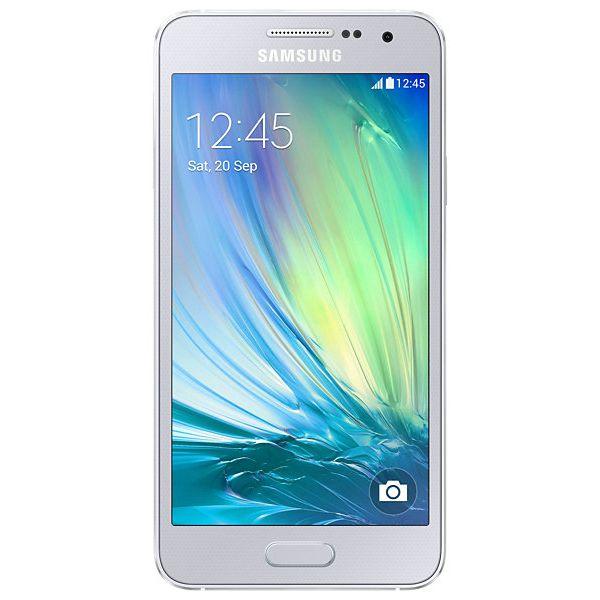 GalaxyТелефоны на Android<br>Мобильный телефон<br>