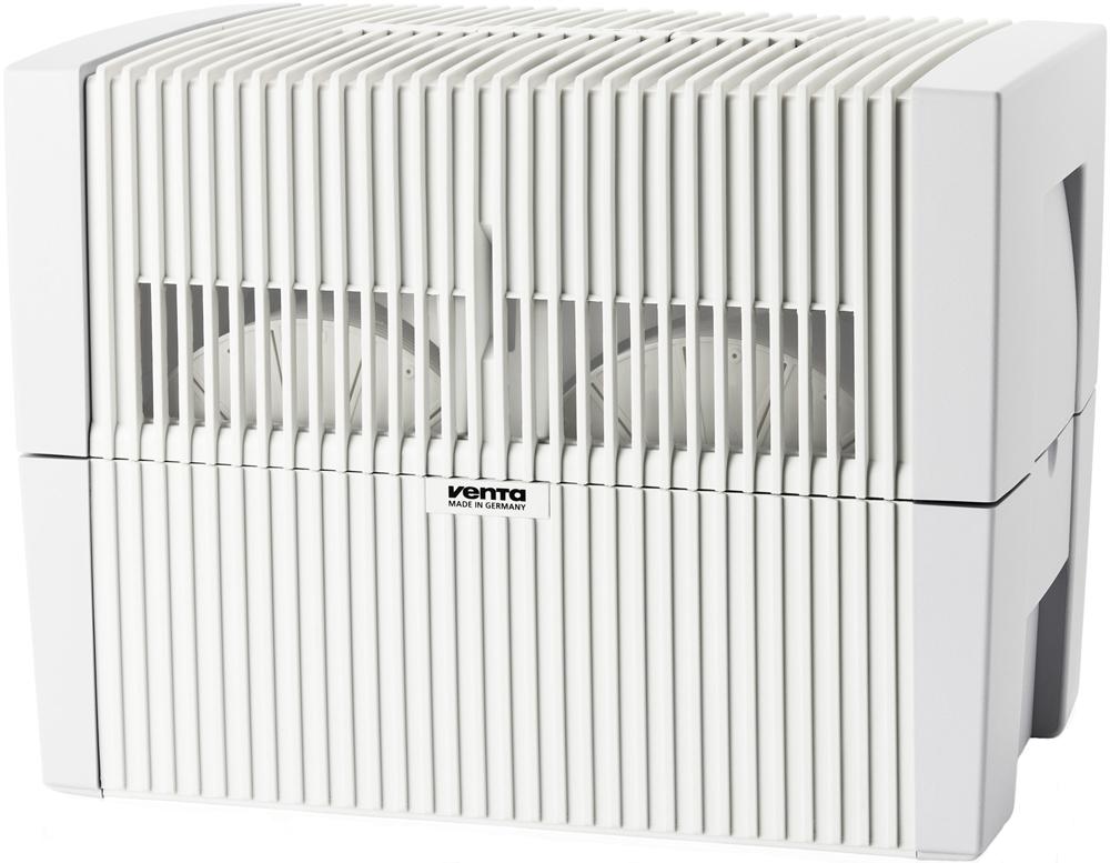 Venta Airwasher LW 45 WH