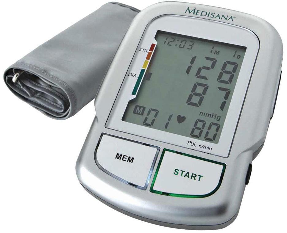 Medisana MTC 51133