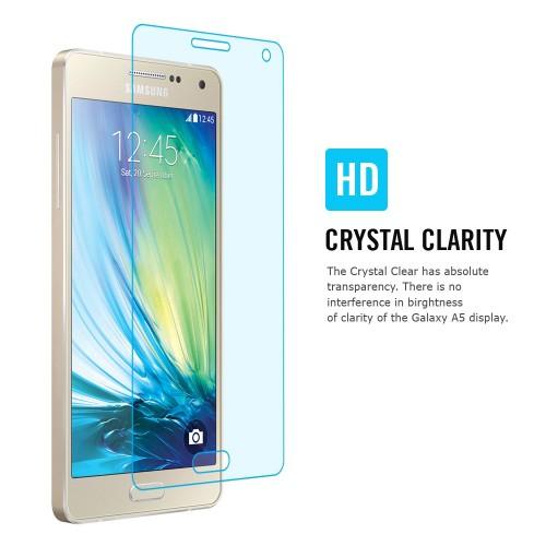 Spigen LCD Film Crystal CR