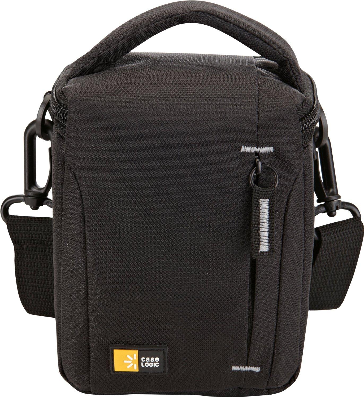 Case Logic Compact Bag TBC-404-BLACK