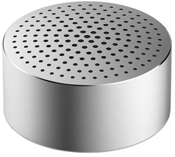 Portable Round Box