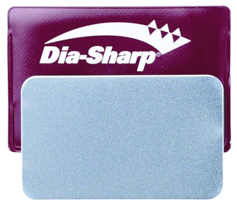 Dia-Sharp Sharpener