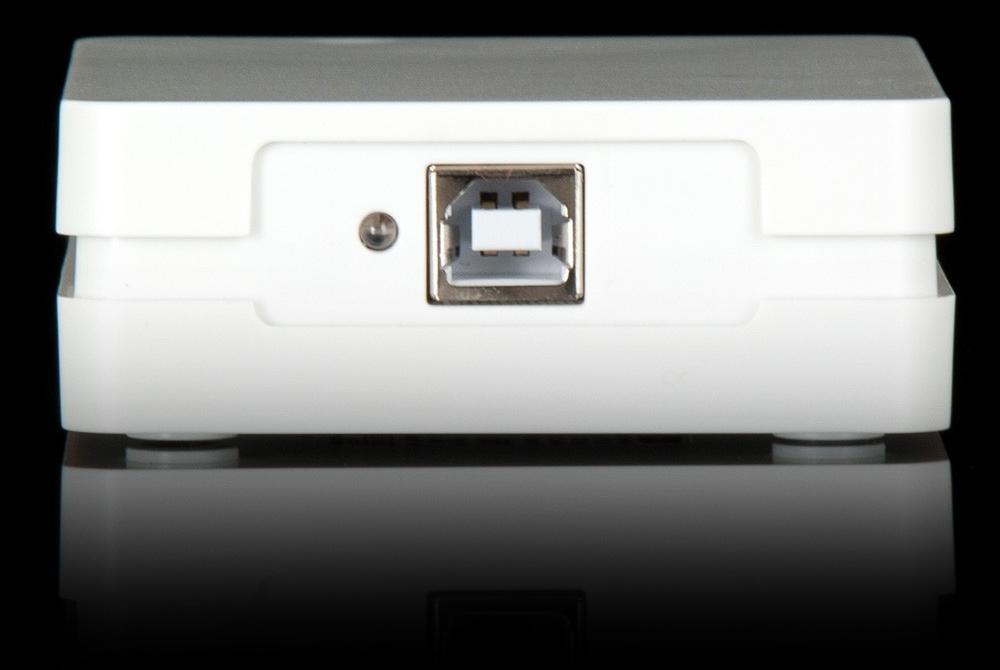COCO TPC-300 - модуль беспроводного управления