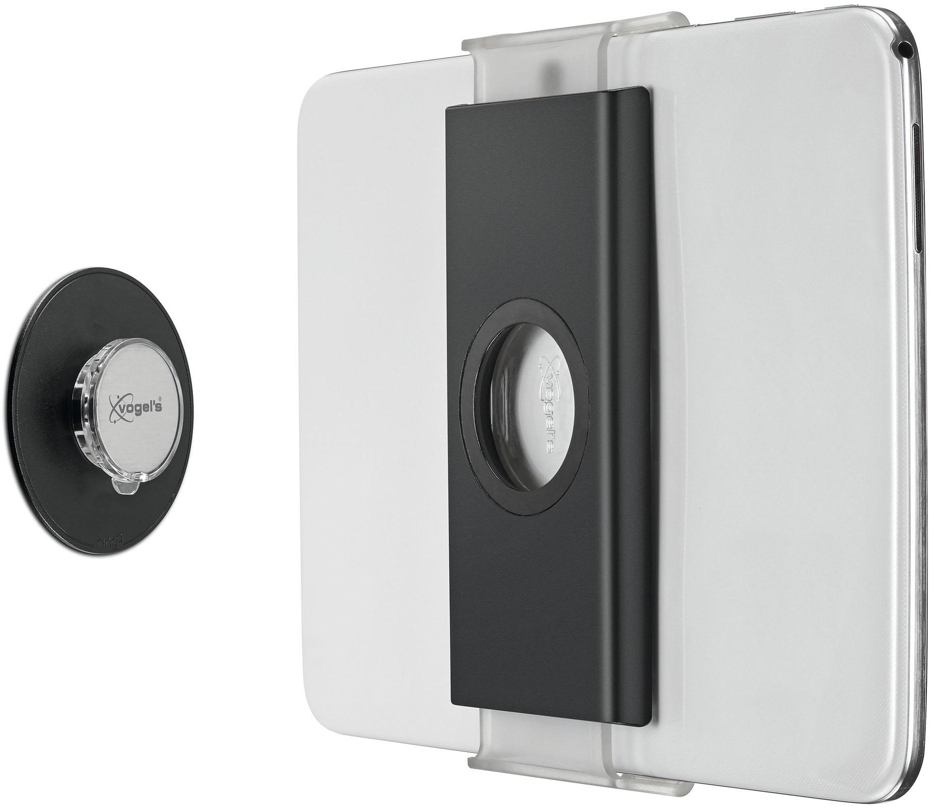 Vogel's TMS 1010 - комплект для настенного монтажа планшетов