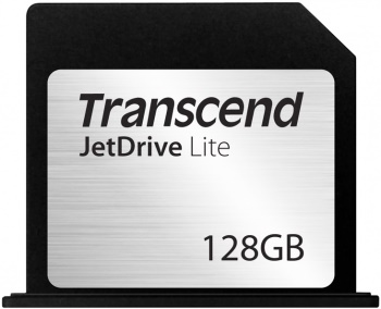 JetDrive Lite 130