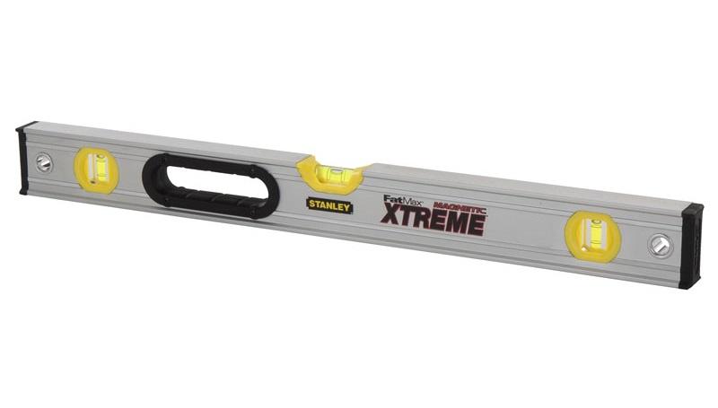 FatMax XtremeУровни<br>Магнитный уровень<br>