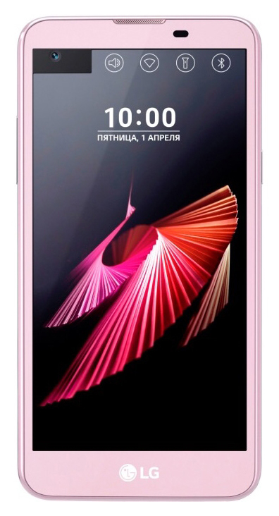 X viewТелефоны на Android<br>Смартфон<br>