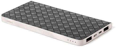 NEOВнешние аккумуляторы для смартфонов<br>Внешний аккумулятор<br>