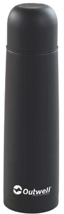 Agita Stainless Steel Flask
