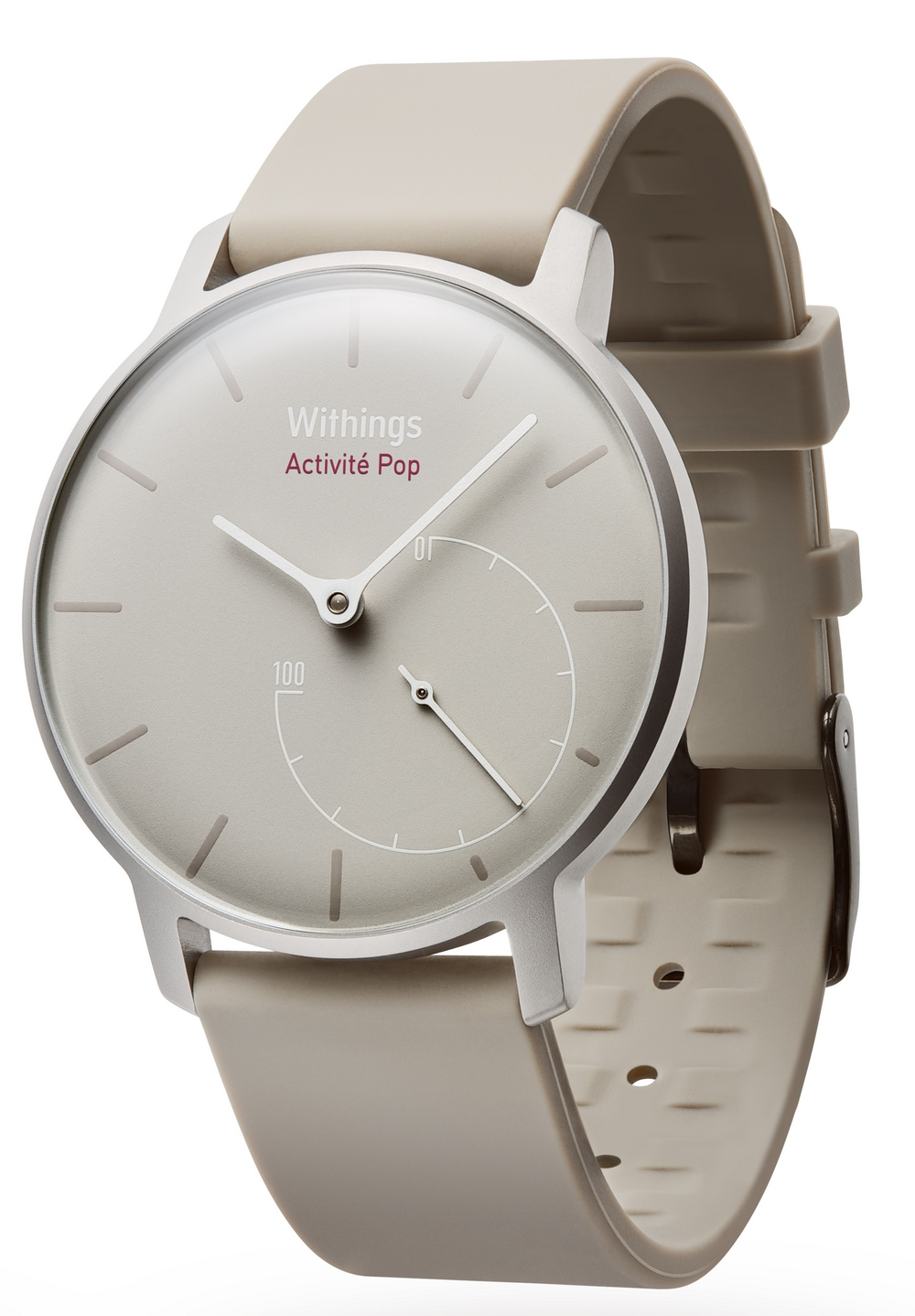 Withings Activite Pop нд