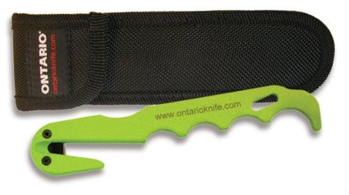 Econo Model Strap Cutter