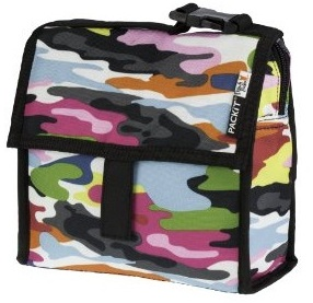 Lunch Bag Mini Packit0011
