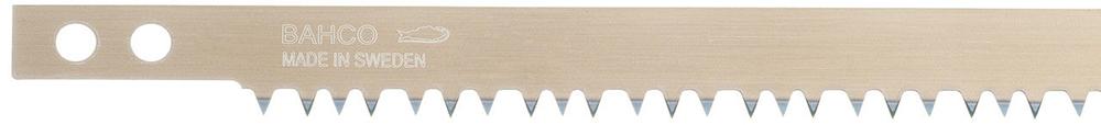 Bahco 51-32 - полотно для лучковой пилы 810 ммНожовочные полотна<br>Полотно для лучковой пилы<br>
