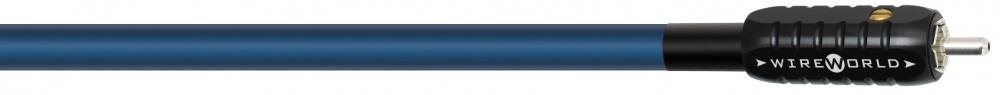 Oasis 7Цифровые межблочные кабели<br>кабель для подключения сабвуфера<br>