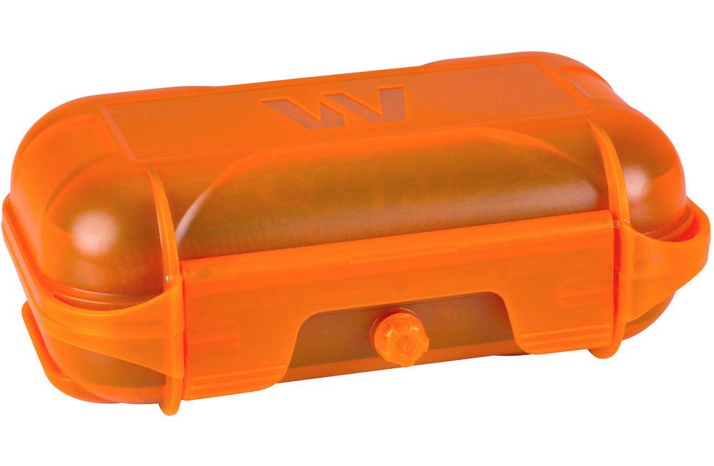 Mini-Monitor CaseКейсы для наушников<br>Водонепроницаемый кейс<br>