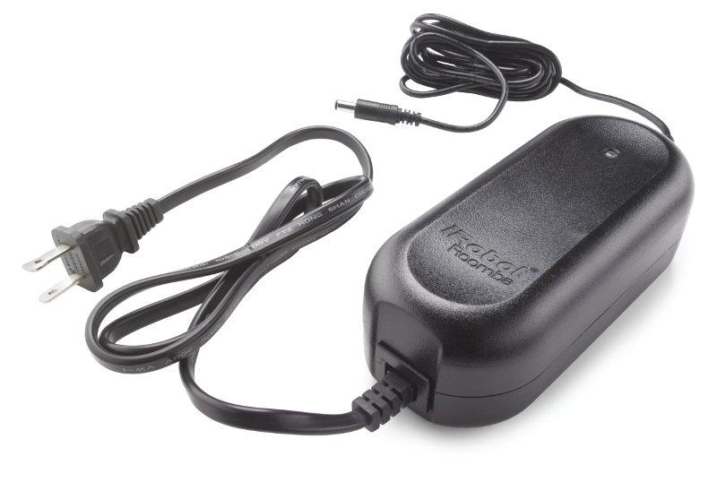 Зарядное устройство для iRobot Roomba 500/600/700 серии (80704)  зарядное устройство stihl al 500